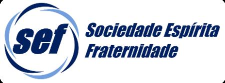 Sociedade Espírita Fraternidade - SEF